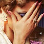 دانلود فیلم چشمان تامی فی The Eyes of Tammy Faye 2021