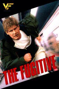 دانلود سریال فراری The Fugitive