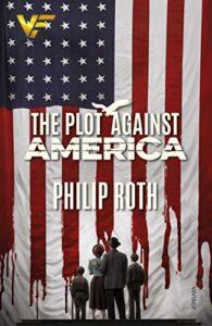 دانلود سریال توطئه علیه آمریکا The Plot Against America