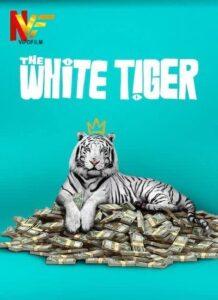 دانلود هندی فیلم ببر سفید The White Tiger 2021