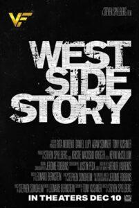 دانلود فیلم سمت غربی West Side Story 2021