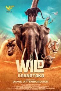 دانلود فیلم وحش کارناتاکا Wild Karnataka 2020