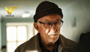 دانلود فیلم ایرانی زمستان بود