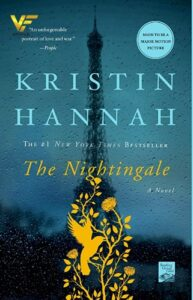 دانلود فیلم بلبل The Nightingale 2021