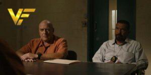 دانلود فصل ششم سریال بهتره با سول تماس بگیری 2022 Better Call Saul