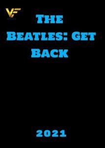 دانلود مستند بیتلز: برگرد The Beatles: Get Back 2021