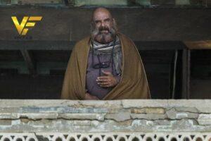 دانلود فیلم ایرانی لیپار