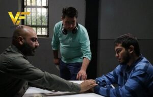 دانلود فیلم ایرانی اتوموبیل