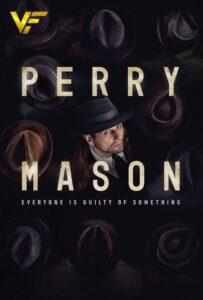 دانلود سریال پری میسون Perry Mason