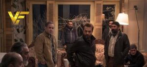 دانلود فیلم ایرانی روز ششم