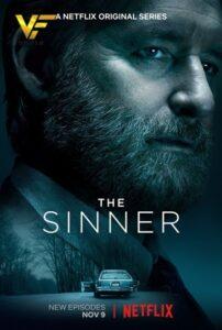 دانلود سریال گناهکار The Sinner