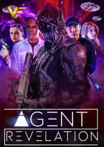 دانلود فیلم مأمور افشا Agent Revelation 2021