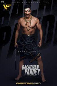 دانلود فیلم باچان پندی Bachchan Pandey 2022