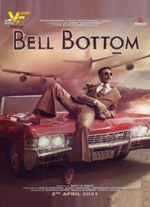 دانلود فیلم زنگ پایین Bell Bottom 2021