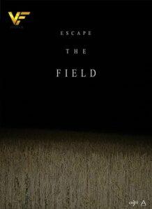 دانلود فیلم فرار از میدان Escape The Field 2021