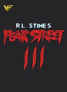 دانلود فیلم خیابان ترس Fear Street 2021