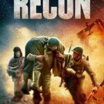 دانلود فیلم رکان 2019 Recon