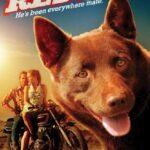 دانلود فیلم سگ قرمز Red Dog 2011