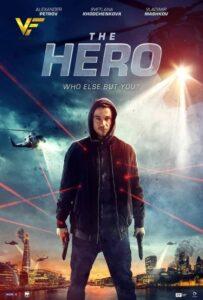 دانلود فیلم قهرمان The Hero 2019