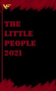 دانلود فیلم مردم کوچک The Little People 2021