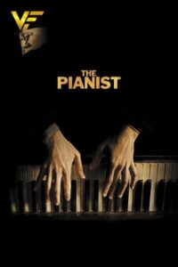 دانلود فیلم پیانیست The Pianist 2002 دوبله فارسی