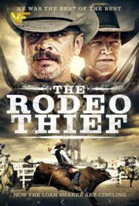 دانلود فیلم دزد رودئو 2020 The Rodeo Thief