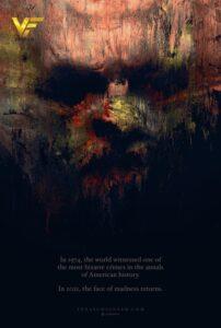 دانلود فیلم کشتار با ارهبرقی در تگزاس The Texas Chainsaw Massacre 2021