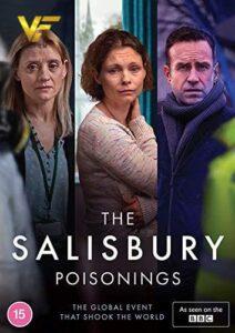 دانلود سریال مسمومیت سالیزبوری The Salisbury Poisonings 2020