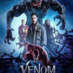 دانلود فیلم ونوم 2 بگذارید کارنیج بیاید 2021 Venom 2 Let There Be Carnage