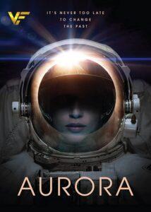 دانلود فیلم شفق قطبی Aurora 2022