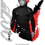 دانلود کالکشن جیمز باند James Bond دوبله فارسی