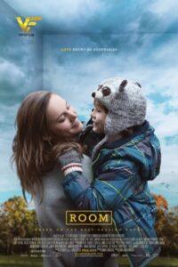 دانلود فیلم اتاق Room 2015 دوبله فارسی
