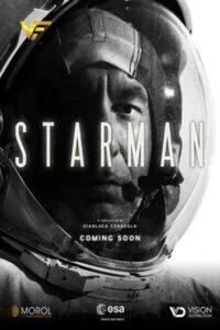 دانلود مستند ستاره دار Starman 2020