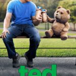 دانلود کالکشن تد Ted دوبله فارسی