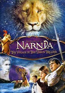 دانلود کالکشن سرگذشت نارنیا The Chronicles of Narnia دوبله فارسی