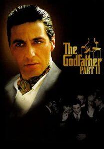 دانلود فیلم پدرخوانده 2 The Godfather: Part II 1974