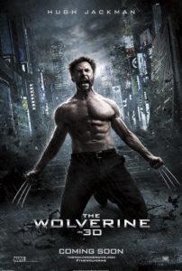 دانلود فیلم ولورین The Wolverine 2013