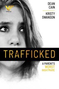دانلود فیلم قاچاق Trafficked 2021