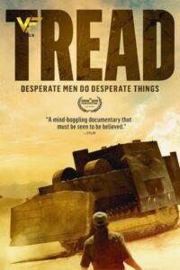 دانلود مستند لگد کردن Tread 2020