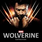 دانلود کالکشن ولورین Wolverine دوبله فارسی
