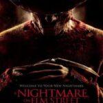 دانلود فیلم کابوس در خیابان الم A Nightmare on Elm Street 2010 دوبله فارسی