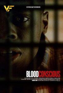 دانلود فیلم خون آگاه Blood Conscious 2021