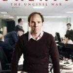 دانلود فیلم برگزیت 2019 Brexit: The Uncivil War دوبله فارسی