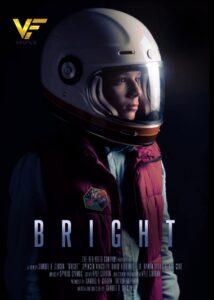 دانلود فیلم روشنی Bright 2021