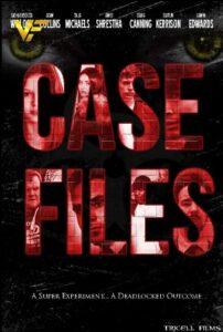 دانلود فیلم پرونده های حقوقی Case Files 2021