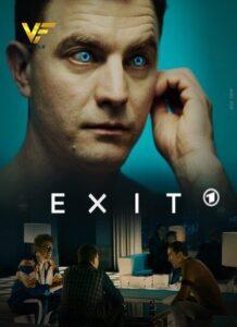 دانلود فیلم خروج Exit 2020