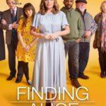 دانلود سریال در جستجوی آلیس Finding Alice