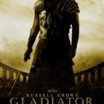دانلود فیلم گلادیاتور Gladiator 2000 دوبله فارسی