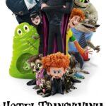 دانلود کالکشن انیمیشن هتل ترانسیلوانیا Hotel Transylvania دوبله فارسی