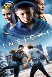 دانلود فیلم بصیرت 2021 Insight